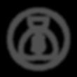 money_icon_grey-01.png