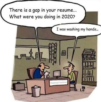 Resume%20Gap_2_edited.jpg