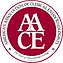 AACE Client Logo MNE.png
