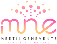 mne%20logo%20fixed-03_edited.png