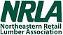 NRLA Client Logo MNE.png