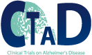 CTAD_Logo_2020.png