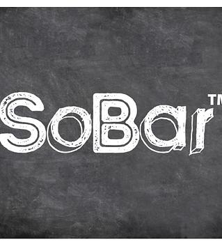 sobar (2).png