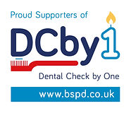DentalCheckbyOne_Logo.jpg