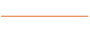 Chelwood_logo_transparent_BG_edited.png
