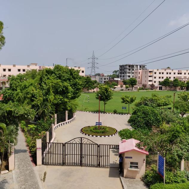 hostel_sdc_3.jpg