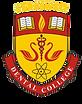 SDC Logo Trans 1 copy.png