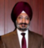 Dr. R.S. Bedi
