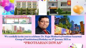 Protsahan Diwas