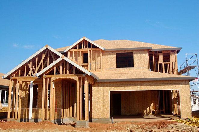 Building House.jpg