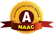 NAAC A Logo_edited.png