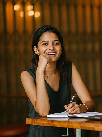 indian-student-in-Germany.jpg