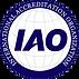 IAO-Logo.png