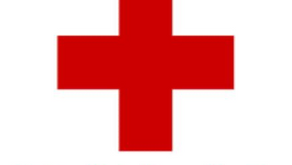 MoU Signed with Red Cross