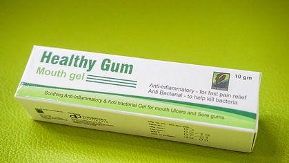 healthy-gum.jpeg