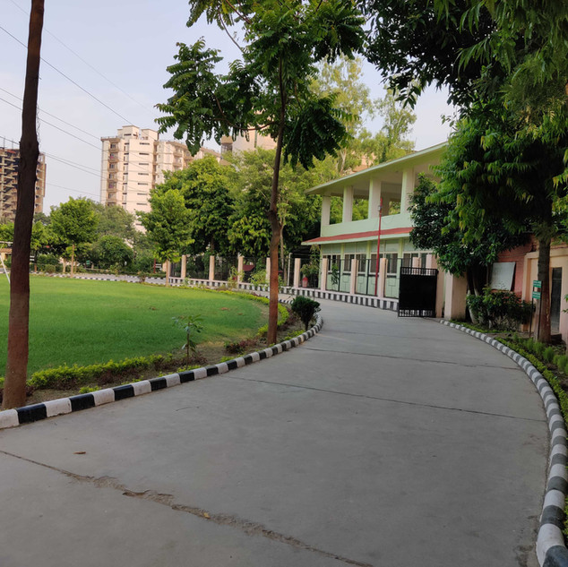 hostel_sdc_6.jpg