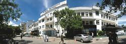 Hospital Universitário da UFES