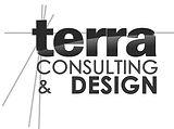 Terra_Logo.jpg