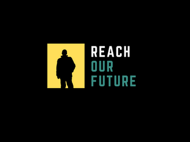 """C.Y.I.C. - """"REACH OUR FUTURE"""" (Spring '21 Issue)"""