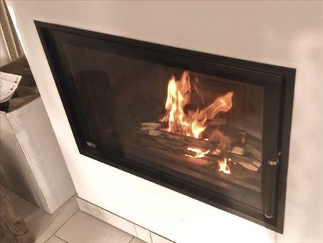 Co je vlastně optimální hoření?