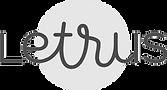 logo letrus.png