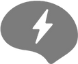 logo geekie_edited.png