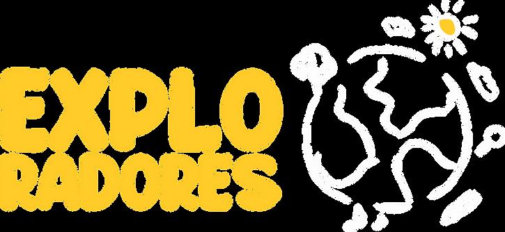 EXPLORADORES LOGO.png
