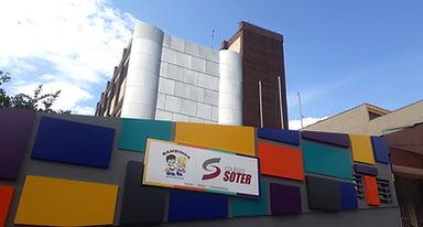 fachada soter.jpg