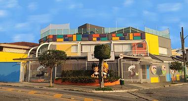 fachada bambinos.jpg