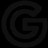 google-logo--v1_edited.png