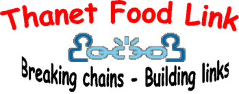 Thanet Food Link