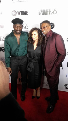 trio acteurs afro americain.jpg