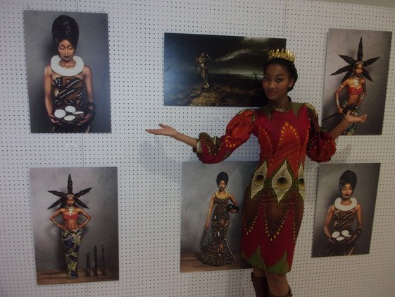 Pan African Film Festival.JPG