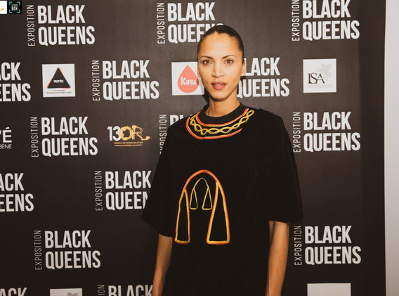 Vernissage Black Queens Noemie L.jpg