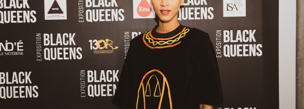 Vernissage Black Queens Noemie L.jpg