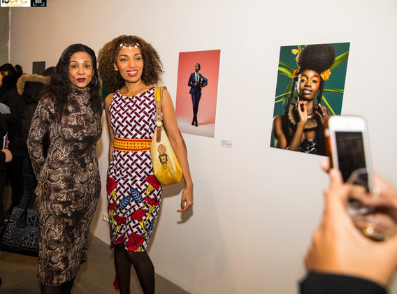 Vernissage Black Queens Ayden.jpg