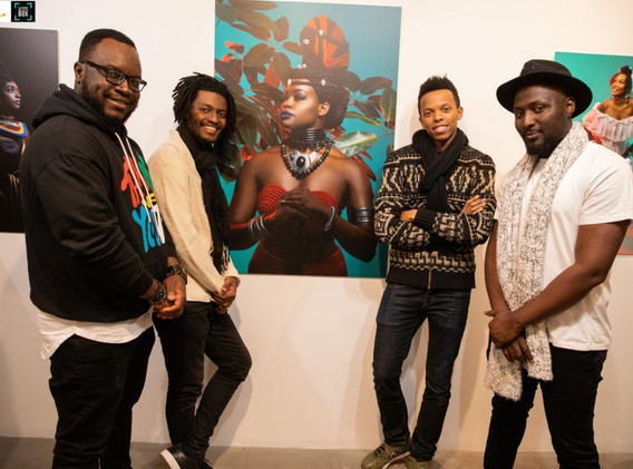 Vernissage Black Queens.jpg