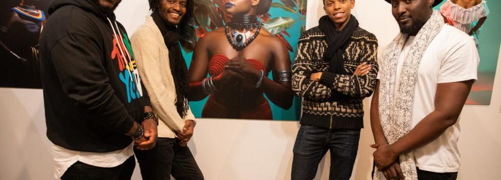 Vernissage Black Queens.jpg
