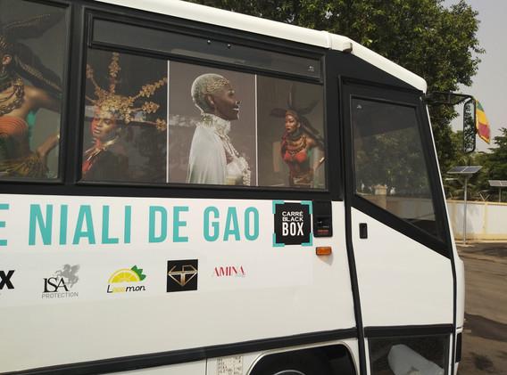 Bus niali de Gao.jpg