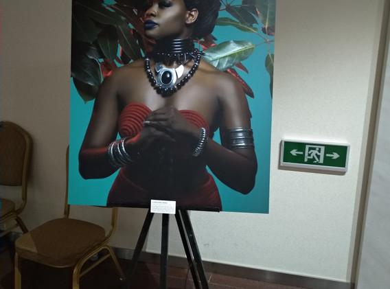 tableau black queens.jpg