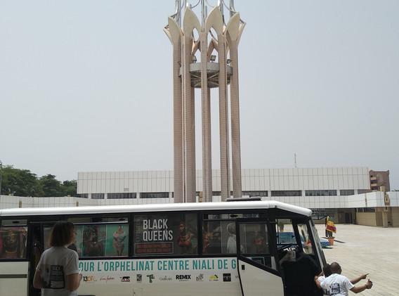 Bus au Mali.jpg