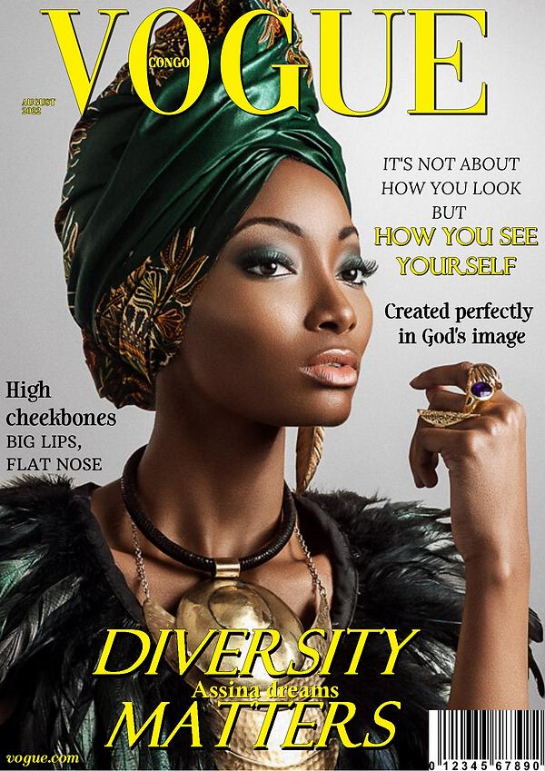 Couverture Vogue Aout.png