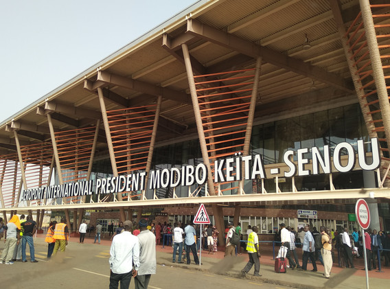 l'aeroport de Bamako.jpg