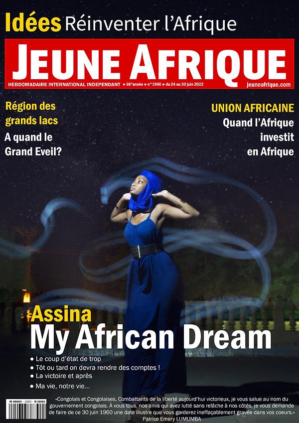 Couverture Jeune Afrique Juin.png