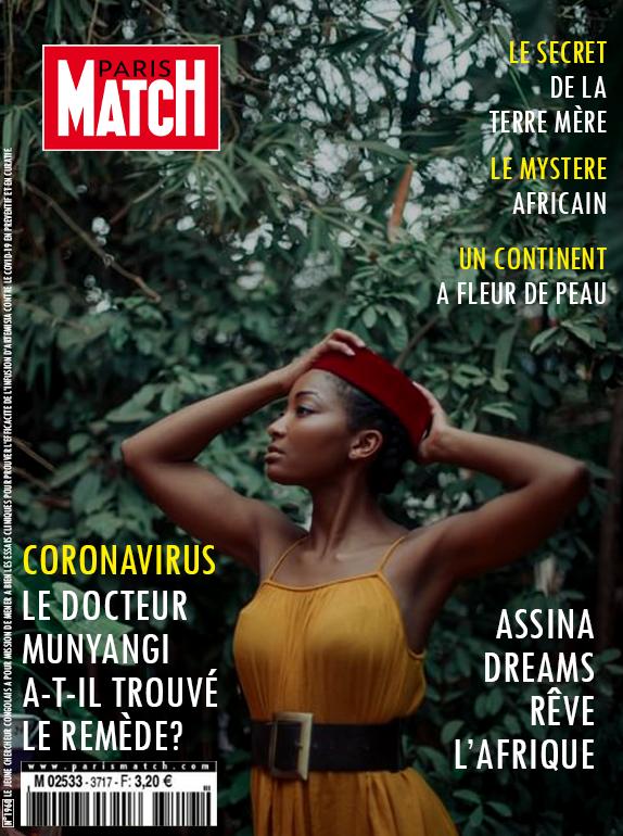 Couverture Paris Match Octobre.png