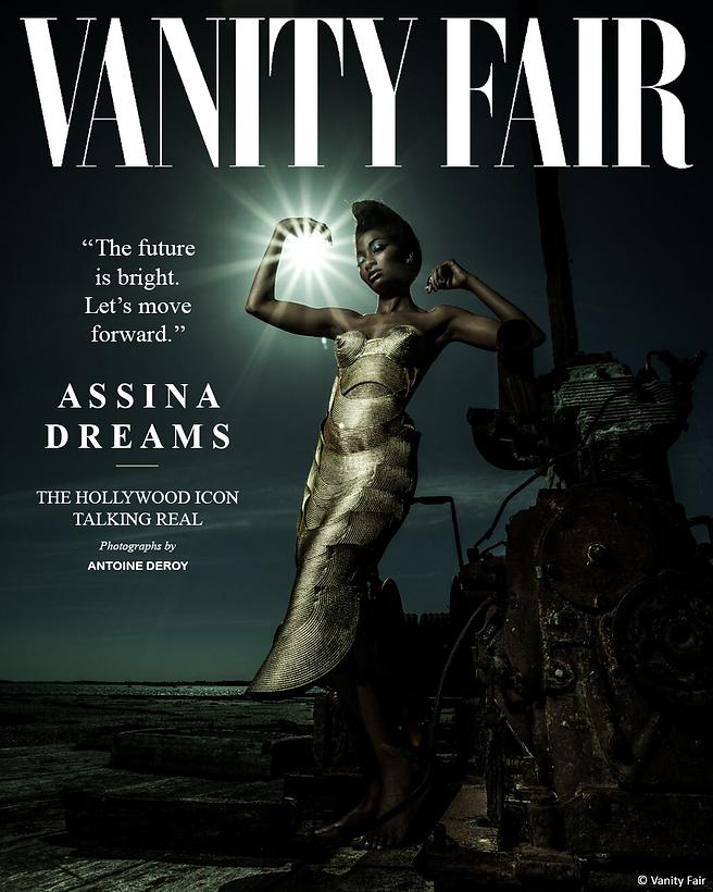 Couverture Vanity Fair Novembre.png