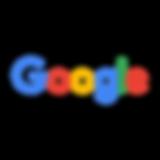 logo_Google_FullColor_3x_830x271px.max-2