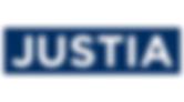 justia-vector-logo.png