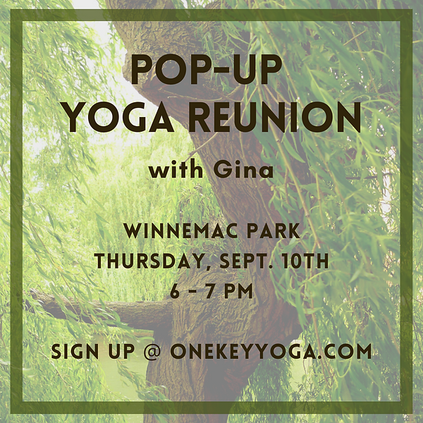 Pop-up Yoga in the Park (1).png