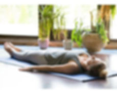 yoga somatics.jpg